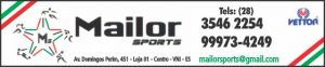 Mailor Sports